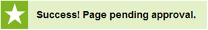 pending_approval.png